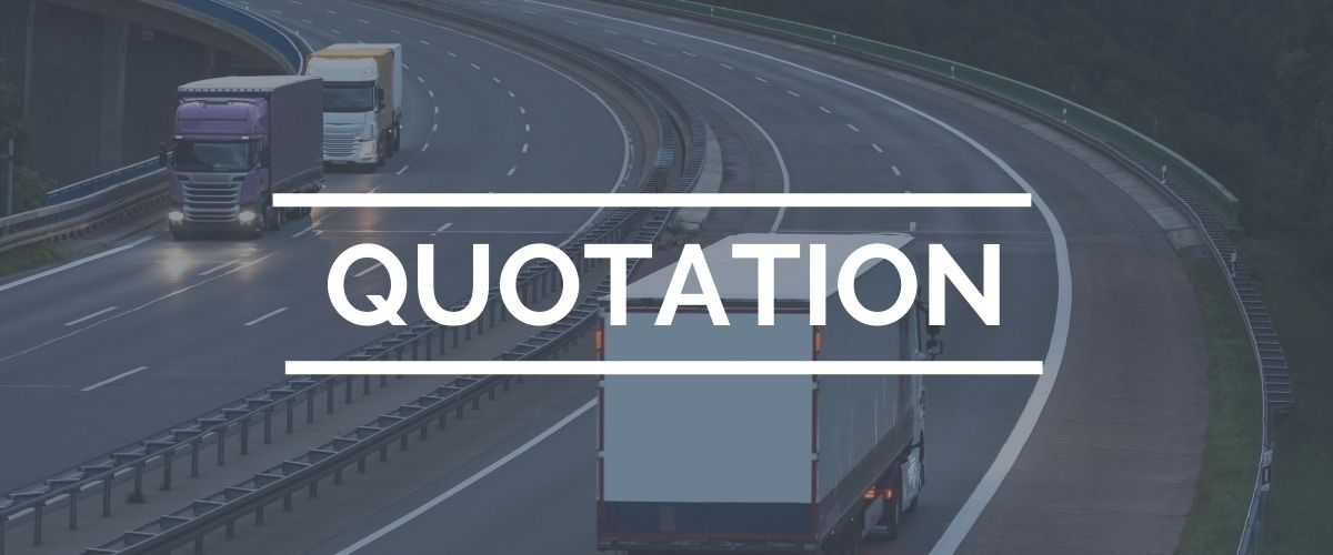 quotation ashirvad packers movers